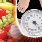 رابطه وزن بدن و عملکرد جنسی!