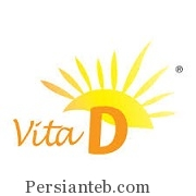 vitamin D Persianteb
