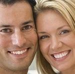 زندگی زوج های خوشبخت چگونه است!