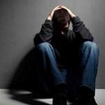افسردگی در زمره بیماری های عفونی ؟!