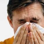 امسال آنفلوانزا نگیری!