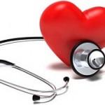 حفظ کامل سلامتی با آیورودا