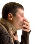 نکاتی در مورد بیماری سل!