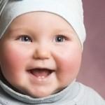 شاهکار دکتر مختصص چاقی کودکان !