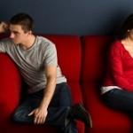 اوقات شادی را با همسر خود سپری کنید !