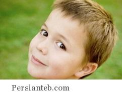 چند ترفند فرزند پروری برای زندگی آسان تر