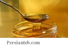 دستوراتی برای استفاده از عسل در خانه – بخش دوم