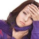 چگونگی درمان التهاب گلو
