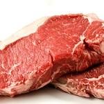 روش تشخیص گوشت سالم از ناسالم!