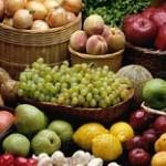 افزایش هموگلوبین بدن با این خوراکی ها