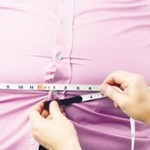 جراحی چاقی خوب است؛ اما نه برای همه!