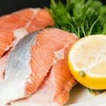 رابطه مصرف ماهی و سلامت گوش