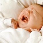 علائم ریفلاکس ادراری در کودکان را بدانید