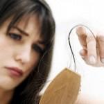 جلوگیری از ریزش مو با این چند نکته ساده !