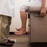 آزمایشی بهتر برای تشخیص سرطان پروستات