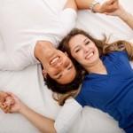 تقویت عملکرد جنسی مردان