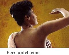 toodeye pestan_persianteb.com
