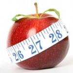 مردها راحت تر از زنان وزن کم می کنند!