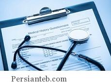 viroose HPV_persianteb.com