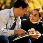 رفع این خطاها در زندگی مشترک!