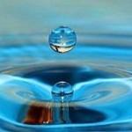 حفظ سلامت با آب درمانی