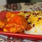 در مورد عادتهای غذایی اشتباه ایرانی ها بدانید!