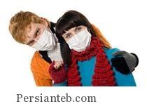 از آلرژی در امان بمانیم