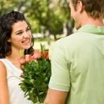 در اولین ملاقات با همسر آینده چه باید بگوییم؟!