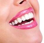 نکات جالب و کمخرج برای رهایی از باکتری دهان