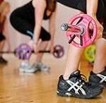 تقویت عضلات باسن با این حرکات ورزشی