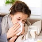 بیماری های شایع روزهای سرد زمستان