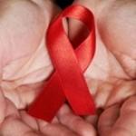 ایدز و رابطه جنسی دهانی !