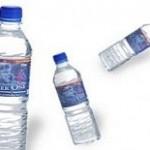 بطری های پلاستیکی و مضرات آنها!