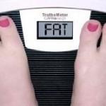 چرا زنان ایرانی چاق تر از سایر کشورها هستند؟