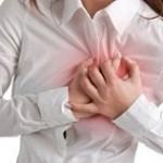درد واقعی قلب را بشناسید!