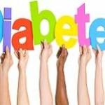 پیشگیری از دیابت: شما می توانید!