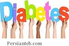 diabete noe2