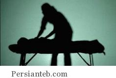 favaide masaj persianteb