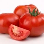 گوجه فرنگی بخورید سرطان کلیه نمی گیرید