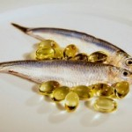 اثرات روغن ماهی بر سلامت دهان و لثه!
