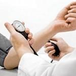 کسانی که فشار خون پایین دارند بخوانند!