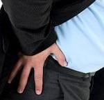 راههای طبیعی برای کاهش درد