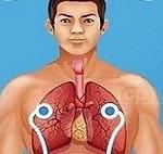 درمان خانگی برای رهایی از خلط سینه