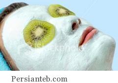 maske kivi_persianteb.com