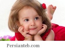 روش های محافظت از کودک در برابر مسمومیت سربی