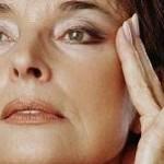 عوامل موثر بر پیری پوست
