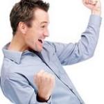 راز موفقیت افراد شاد چیست؟