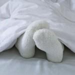 علت سرد بودن دست و پا چیست؟