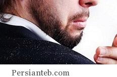 shoreye sar_persianteb.com