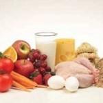 تاثیر ویتامین D در بهبود بیماری ریوی